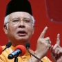 Politics in Malaysia