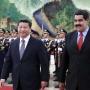 China's financial diplomacy