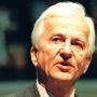 Obituary: Richard von Weizsäcker