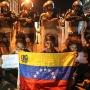 Venezuela's regime