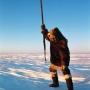 Canada's Inuit
