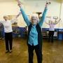 Pensioner benefits