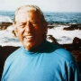 Obituary: John Piña Craven