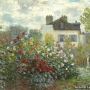 The man who made the Impressionists