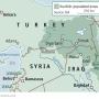 Turkey's Kurds