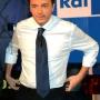 Media in Italy