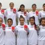Kurdish football