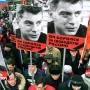 Obituary: Boris Nemtsov