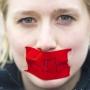 Canada's anti-terrorism bill