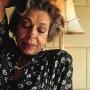 Obituary: Naty Revuelta
