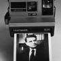 The story of Polaroid