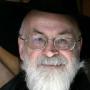 Obituary: Terry Pratchett