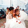 The marriage squeeze in India and China