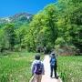 Japan's rural regions
