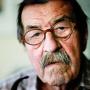 Obituary: Günter Grass