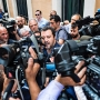 Matteo Salvini's quest for power
