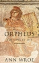 Orpheus: The Song of Life cover