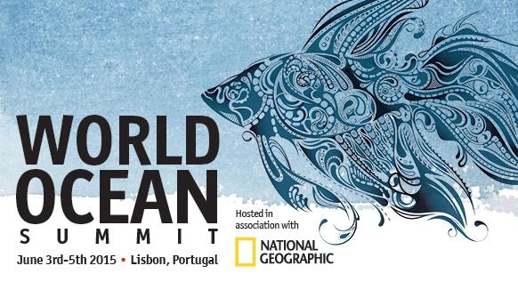 World Ocean Summit 2015