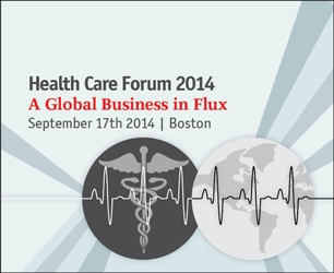The Health Care Forum