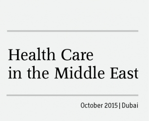 Health Care in the Middle East
