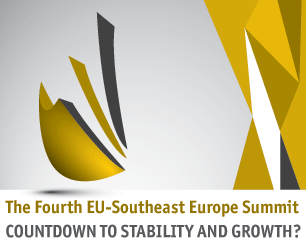 Fourth EU–Southeast Europe Summit