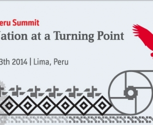 The Peru Summit