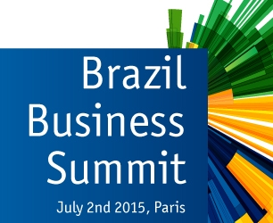 The Brazil Business Summit