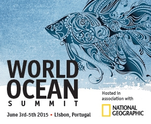 World Ocean Summit 2015
