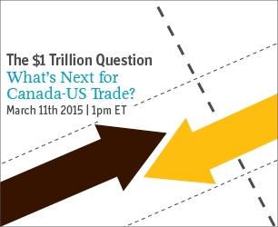 The $1 Trillion Question