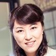 Jenny Wenjie Wu