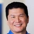 David Chao