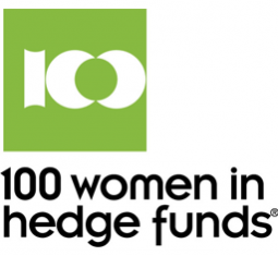 100 Women in Hedge Funds