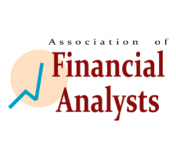Association of Financial Analysts