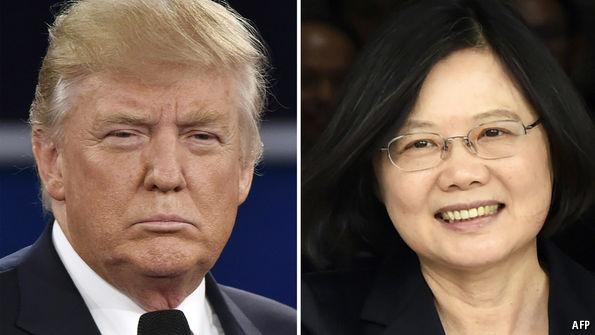 blogs democracyinamerica china relations