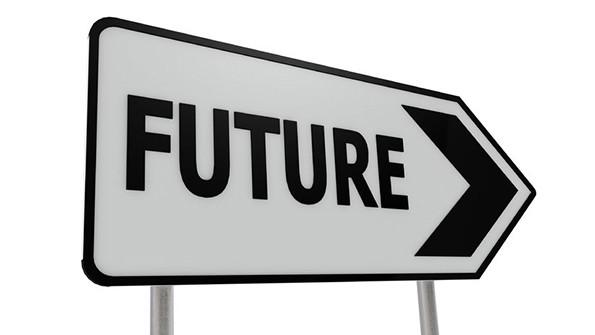 Forexpros ftse futures