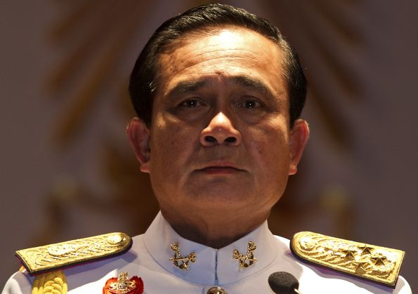 http://kimedia.blogspot.com/2014/08/triple-crown-if-cambodias-ex-kr-hun-sen.html