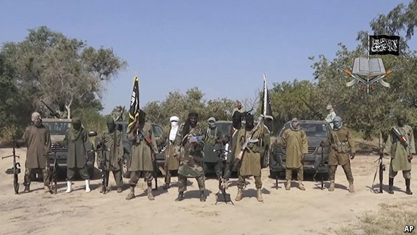why-nigeria-has-not-yet-defeated-boko-haram