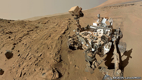 Rover_Curiosity