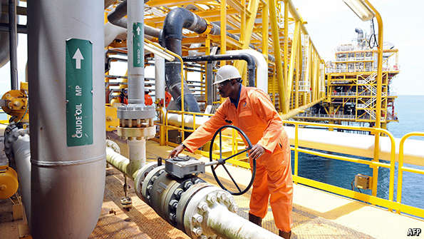 oil-prices-and-nigeria-s-north-south-divide