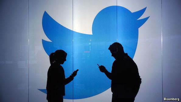 Twitstorm inbound: Twitter rolling out algorithmic timeline