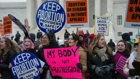 an overview of the concept of abortion and the case of woman named norma mccorvy Abortion controversy essay examples  an overview of the concept of abortion and the case of woman named norma mccorvy.