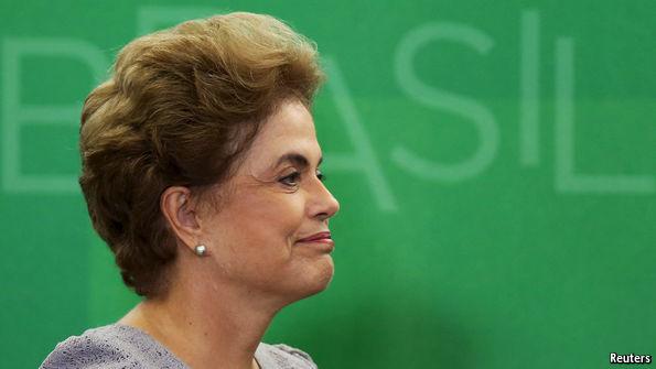 brazil economist article