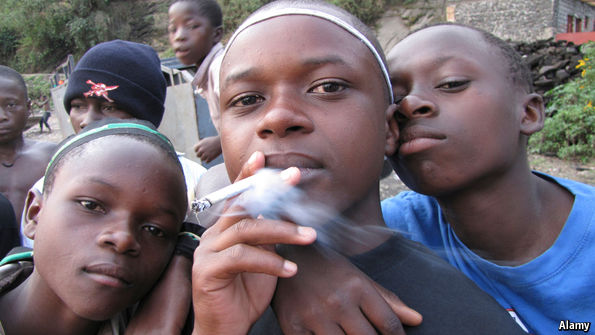 drug abuse in nigeria essay Abuse of drugs in the past year among  drug statistics and trends understanding the extent and nature of drug use  nigeria 2008 3 american.