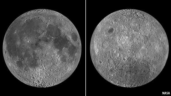 when the moon split pdf