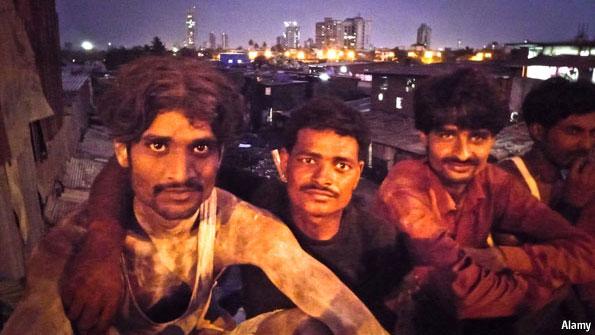 eskorte av mumbai brødrene grimm