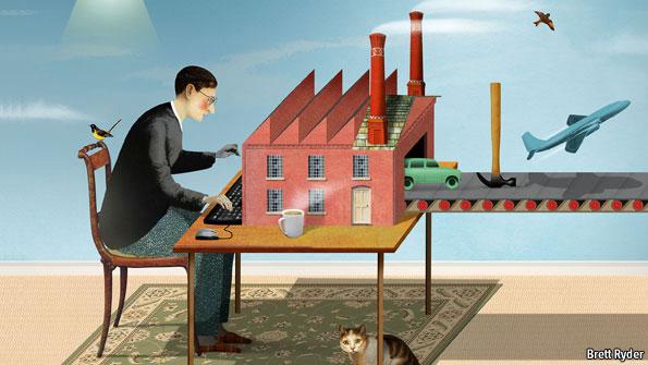 henry ford theory Het fordisme, zo genoemd naar autobouwer henry ford, verwijst naar verschillende sociale theorieën over productie en werkorganisatie in een bredere betekenis.