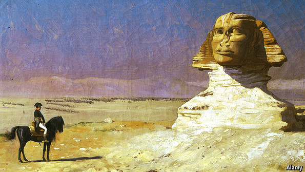 king ozymandias a faded view of And find homework help for other ozymandias questions at enotes  i want to  point to a third element in percy bysshe shelley's poem ozymandias that  reflects the idea of the despot, the  my name is ozymandias, king of kings:   the whole theme of the poem is that even the mighties people and empires fade  away.