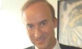 Stephen Freidheim