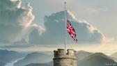 UK RIP?