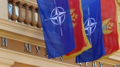 'In the Balkans, NATO has outmuscled Russia' from the web at 'http://cdn.static-economist.com/sites/default/files/imagecache/mostx_block/images/2015/12/articles/main/20151212_eup506.jpg'